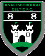 Knaresborough Celtic Junior Fooball Club