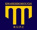 Knaresborough rugby club