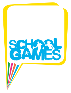 School-Games-L1-3-2015-logo-no-sponsor-rgb
